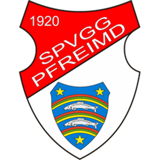 cropped-logo_spvgg_pfreimd_524_524-1-png