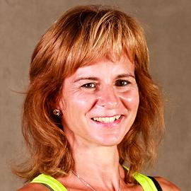 Kerstin Birner
