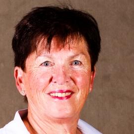 Brigitte Hirmer
