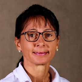 Kornelia Niebauer