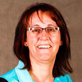 Birgit Segerer