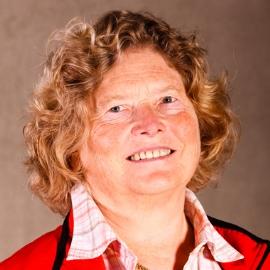 Inge Hofbauer