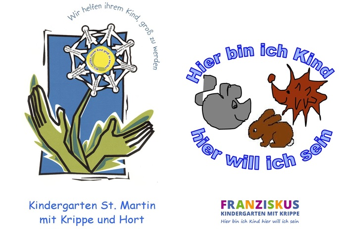 kooperation_kindergarten_hort