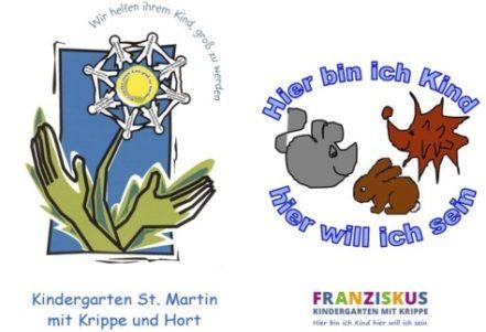Kooperation Kindergarten/Hort