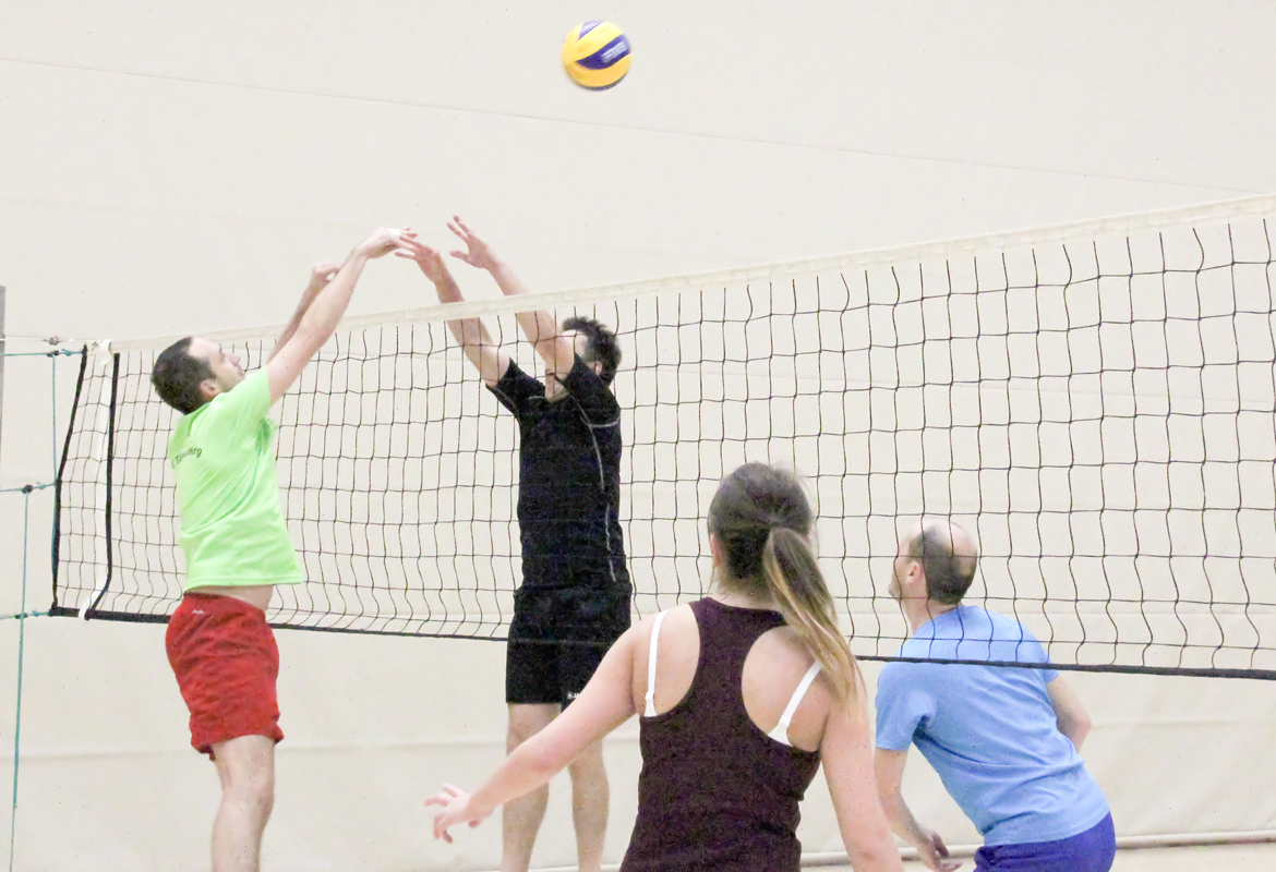 volleyball_23
