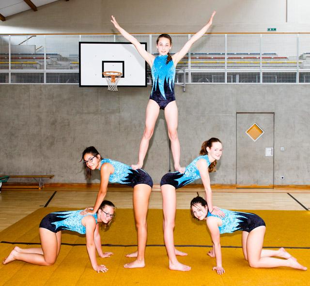 gymnas-teens_02