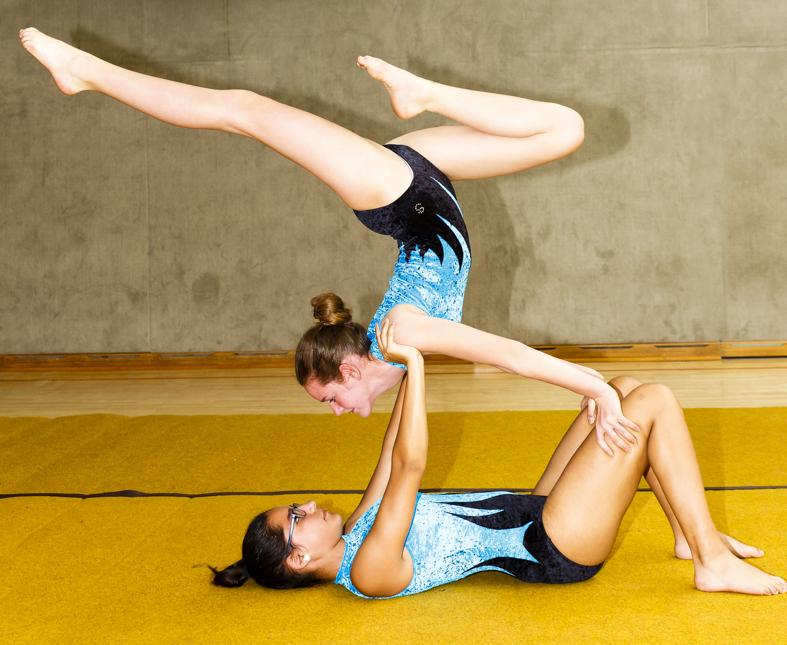 gymnas-teens_03