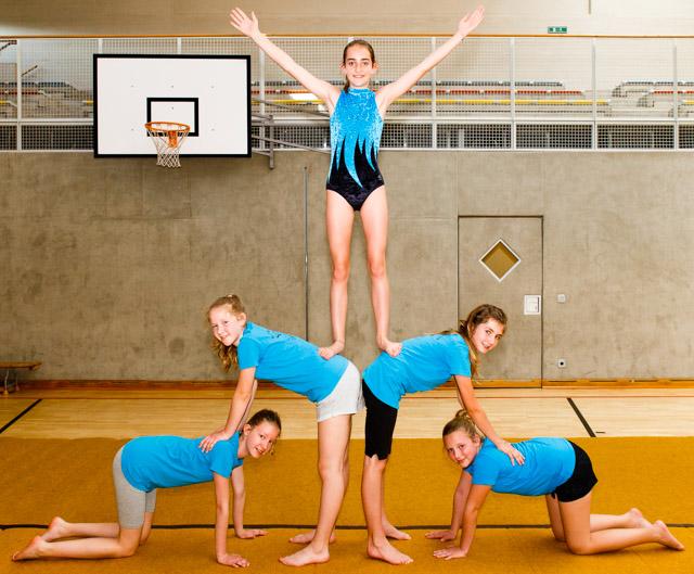 gymnas-teens_06