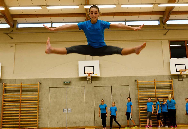 gymnas-teens_08