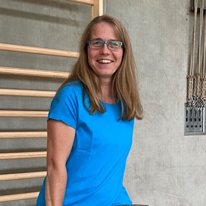 Josefine Duscher